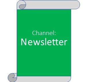 Newsletter Ads